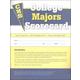 College Majors Scorecard
