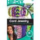 HIP DIY - Cord Jewelry