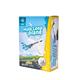 Hula Loop Plane (ToGo Science Series)