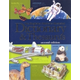 Kingfisher Children's Illustrated Dictionary & Thesaurus