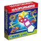 Magformers - Standard 62 Piece Set