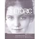 Skills for Rhetoric Teacher Guide