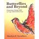 Butterflies and Beyond