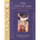 City of God Student Study Guide