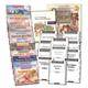 Core Knowledge History & Geography Homeschool Bundle Grade 2