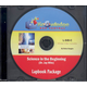 Science in the Beginning (Dr. Jay Wile) Lapbook CD