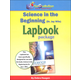 Science in the Beginning (Dr. Jay Wile) Lapbook Printed