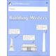 Building Writers Student Workbook E