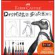 DoArt Drawing & Sketching