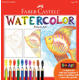 DoArt Watercolor Pencil Art