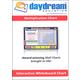 Math Interactive CD-ROM - Multiplication Chart