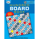 Hundred Board Book with Interactive Whiteboard CD