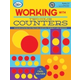 Working with Two Color Counters with Interactive Whiteboard CD