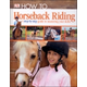 How to... Horseback Riding