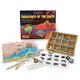 Treasures of the Earth Dig Kit