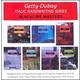 Blackline Masters Set A-G (Full CD)