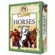 Prof Noggin's Horses Card Game