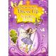 Flower Fairies Dress Up Sticker Book