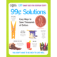 99 Solutions: Easy Way to Save Thousands of Dollars