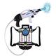 Astronaut Space Pack Super Water Blaster