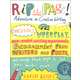 Rip The Page! Adventures in Creative Writing