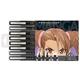 Prismacolor Premier Illustration Markers Manga Assorted 8/set