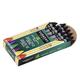 Standard Crayon Refill - Black (12 count)