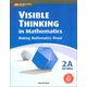 Visible Thinking in Mathematics 2A 2ED