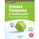 Visible Thinking in Mathematics 3B 2ED