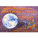 Whats So Special About Planet Earth?