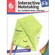 Interactive Notetaking for Content-Area Literacy Level 3-5