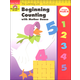 Learning Line Math - Beginning Counting Grades PreK-K