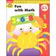 Learning Line Math - Fun with Math Grades K-1
