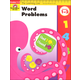 Learning Line Math - Word Problems Gr. 1-2