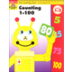 Learning Line Math - Counting 1-100 Grades 1-2