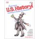 Experience U.S. History!
