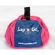 Lay-N-Go Reversible Lite (18