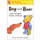 Dog and Bear (My Readers Level 2)