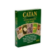 Catan: Cities & Knights Game Cards (replacement game component)