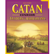 Catan: Traders & Barbarians Game Expansion (New Artwork)