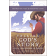 Telling God's Story Year 2: Instructor Text & Teaching Guide