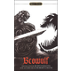 Beowulf (Signet Classic)