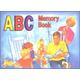 ABC Memory Book (NKJV)
