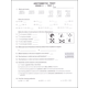 Study Time Arithmetic - Tests and Drills, Grade 5