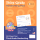 Primary Tablet 3rd Grade (100 Sheets)