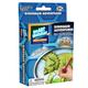 smART Sketcher 2.0 Dinosaur Adventures Activity Pack