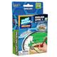 smART Sketcher 2.0 English 7-8 Level 1 Activity Pack