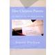 Dear Christian Parents: An Appeal for Homeschooling