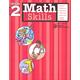 Math Skills Grade 2