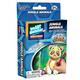 smART Sketcher 2.0 Jungle Animals Activity Pack